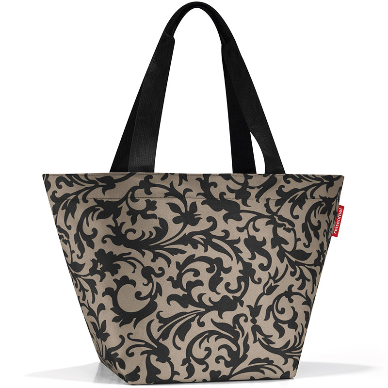 Товар Сумка Shopper M baroque taupe