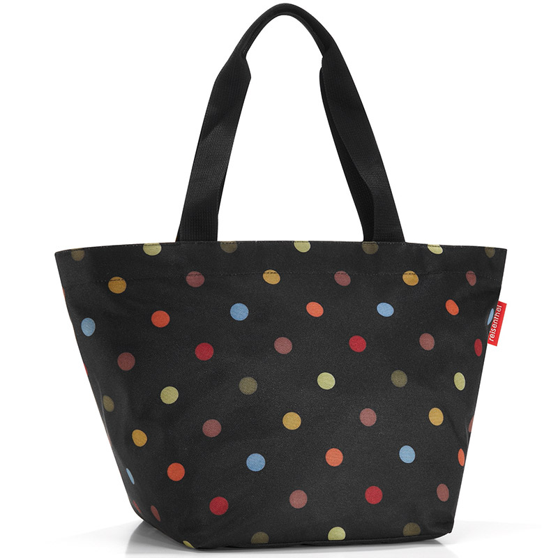 Товар Сумка Shopper M dots